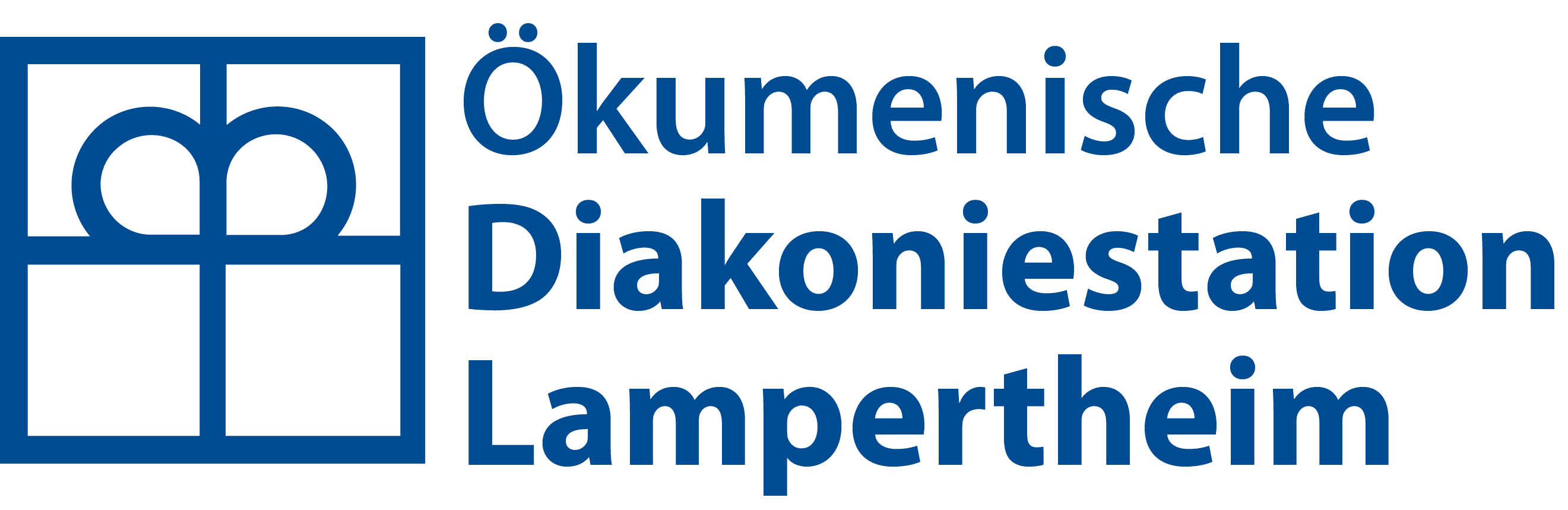 Diakoniestation Lampertheim